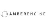 Amber Engine