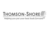 Thomson Shore